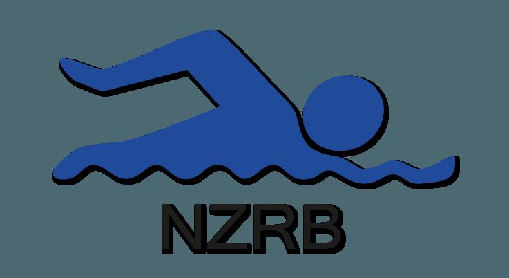 NZRB Logo